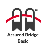 Assured Bridge Basic Service