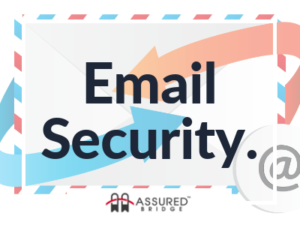 email security Nist compliance